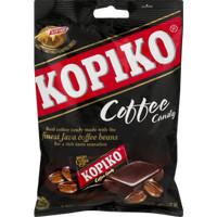KOPIKO COFFEE CANDY 24G