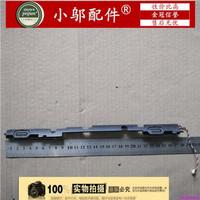 Speaker Untuk Asus F 455 K 455 C A 455 E X 455 L X 455 Y F 455 Lj