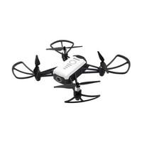 BRICA B-PRO SE WALLEE DRONE PLUS REMOTE CONTROL Berkualitas