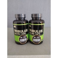 Dijual ON Tribulus 625 Mg 100 Caps Optimum Nutrition Berkualitas
