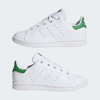 ADIDAS UNISEX Sneakers Anak Laki-Laki Stan Smith 375