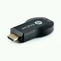 anycast 1080p hdmi dongle miracast ezcast FULL HD wifi perkakas