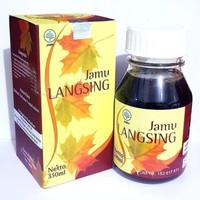 849 Madu Langsing Griya AnNur madu diet obat pelangsing