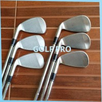 Golf Aksesories STIK STICK IRON SET BRIDGESTONE NEW