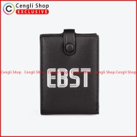 ID CARD HOLDER EVERBEST ORIGINAL EVE-ANTA HITAM