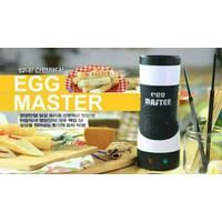 Promo Egg Master . Pembuat Telur