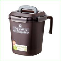 Tool LockLock Food Waste Bin 4.8L