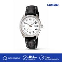 Casio Jam Tangan Wanita Analog LTP-1302L-7BVDF