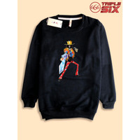 Sweater Sweatshirt anime brook Soul King one piece