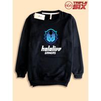 Sweater Sweatshirt Hololive Gamers