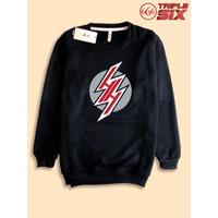 Sweater Sweatshirt Hentai Haven