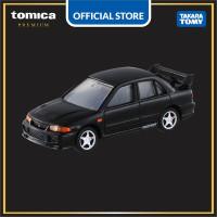 Tomica Premium #23 Mitsubishi Lancer GSR Evo III