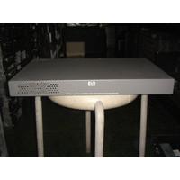 HP StorageWorks N1200-320 4gb Network Storage Router Best Selling