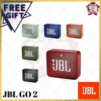 SPEAKER JBL ORIGINAL PORTABLE SUPER BASS JBL SPEAKER BLUETOOTH ORI