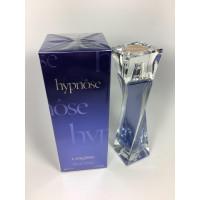 Parfum Lancome Hypnose Women EDP 75ml Ori Reject NOBOX