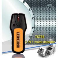 Detektor Logam dinding / Wire Wall Scanner Stud Finder