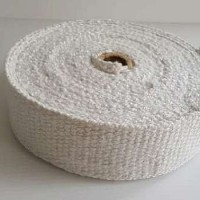 Billion Exhaust Wrap Wraping Header Super Thermo Bandage 70