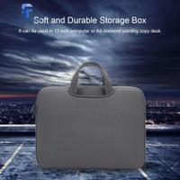 Joe✰ Diamond Painting Handbag Embroidery Storage Box Computer