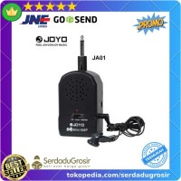 JOYO Amplifier Gitar Mini - JA-01 Bagus