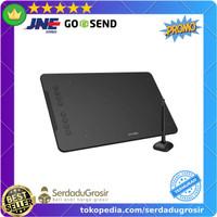 XP-Pen Deco01 V2 Graphics Digital Drawing Tablet with Passive Pen