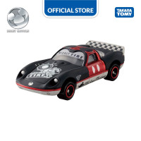 Tomica DM-10 Speedway Star Racing Mickey Mouse