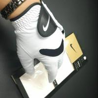 FDK14 Nike Golf Glove Sarung Tangan KX1