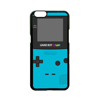 Case Custom Oppo F3 Game Boy Color FF0447