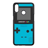 Case Casing Oppo A31 2020 Game Boy Color FF0447