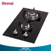RINNAI RB-3312 S(GBS) Kompor Tanam Gas