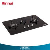 RINNAI RB 73 SV (GB) Kompor Tanam Gas