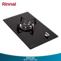 RINNAI RB-3311 S(GBS) Kompor Tanam Gas