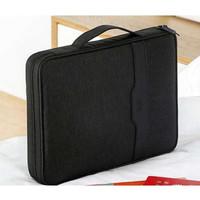 BUBM Tas Organizer Laptop dan Aksesoris Gadget Style 1 - HYB-G