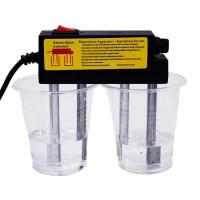 Alat Ukur Kualitas Air Water Quality Tester TDS Electrolyzer - JJ2850