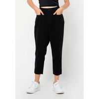 Colorbox Baggy Jeans I-Lpdkey221A053 Black