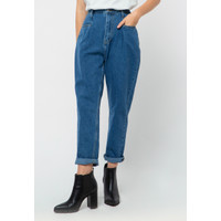 Colorbox Baggy Jeans I-Lpdkey221A054 Med Blue
