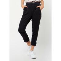 Colorbox Tailored Basic Pants I-Lpkkey221A030 Black