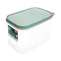 INFORMA - WADAH MAKANAN - ANTI-BACT FOOD CONTAINER EASYLID L 2.6L