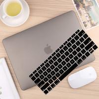 Casing Laptop untuk MacBook Air 2018 Air a1932 Retina Display 2018