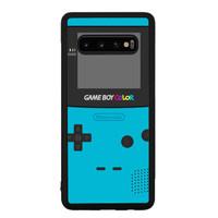 Case Samsung Galaxy S10 Game Boy Color FF0447