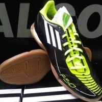 Sepatu Futsal Adidas Adizero F5