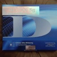 Glutax 5G
