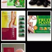 Produk Pelangsing, Kesehatan dan Kecantikan