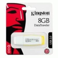 Flashdisk Kingston G3 - 8GB