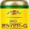 Sea Quill Bio Ester C