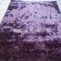 Karpet Cendol Sakura