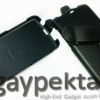 Belt Holster Case HTC Desire