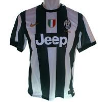 Jersey Juventus Home 12/13