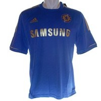 Jersey Chelsea Home 12/13