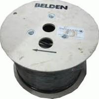 Cables - Belden - CCTV RG6