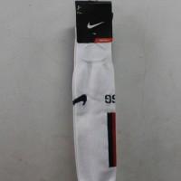Socks GO PSG Away